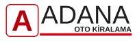 Adana Araç Kiralama - Rent A Car | Adanaotokiralama.biz.tr